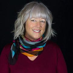 Gail Daniels